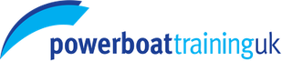 Powerboat Training UK Poole