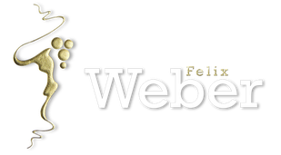 "Riesling Wiltingen, die ""Webers"", Hermann Weber, Ruth Weber, Maximilian Weber, Felix Weber"