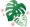 親父ゲイマッサージ 大阪関西出張専門 癒し処 睦 髭親父 風呂好き親父 オイルマッサージ店 リラクゼーションヒーリング 東京・名古屋・浜松・広島・福岡・札幌・沖縄店