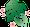 親父ゲイマッサージ 大阪関西出張専門 癒し処 睦 髭親父 風呂好き親父 オイルマッサージ店 男の隠れ家サロン リラクゼーションヒーリング 東京・名古屋・浜松・広島・福岡・札幌・沖縄店