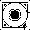 minilogo als icon