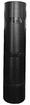 Compuestas por un refuerzo central de fibra de vidrio de 90gr/m2 recubierto en ambas caras con asfaltos plastificados. Ideal para colocar sistemas impermeabilizantes asfálticosencaliente o prefabricados.