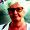 Elke F. Gut-Nawo, Owingen und Rümlang/Schweiz - Mitglied der Deutschen Psychosynthese Gesellschaft e.V.