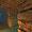 Galeries à encorbellements typiques d'Héricart de Thury.
