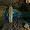 Ce pilier soutient un ciel de marne et non de gypse.