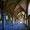 Le dortoir monastique (1200-1220)