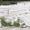 Wünschendorf/Elster Hochwasser 03.06.2013
