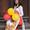 Ao Cai und Balloons in Vietnam. Copyright McPhotoArt