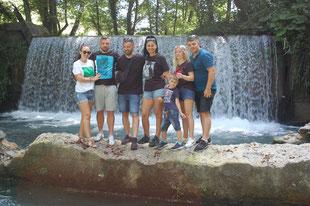 escursione_quad_calabria_con_bagno_in_cascata