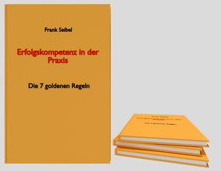 Buch für Erfolgsstrategien