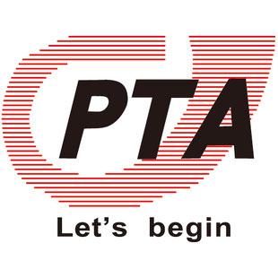 札幌市中央区PTA連合会