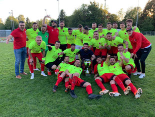 fc iliria solothurn cup sieger 2019