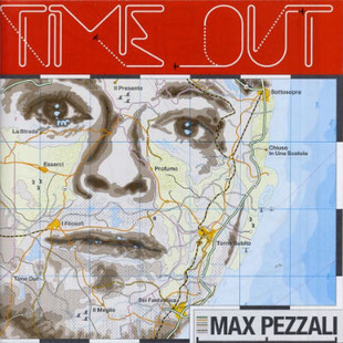 2007 - Time out