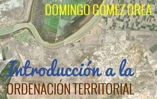 Curso Gratis: Introducción a la Ordenación Territorial