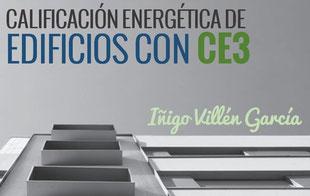 Curso de Calificación Energética de Edificios. Certificación Energética.