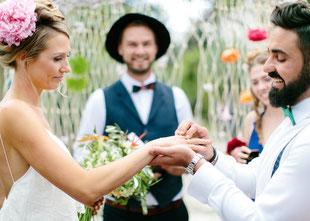 Strauß & Fliege, Hochzeitsredner, Bayern, München, Johann-Jakob Wulf, Freie Trauung, Hochzeit, Heiraten, Vintage, Wedding, Blog, Bohemian, Boho, Hipster, Birgit Hart,