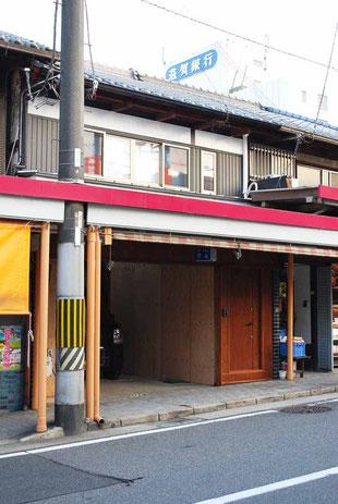 木製ドア 玄関ドア