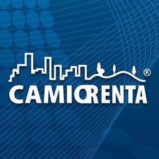 Renta de camionetas con chofer en CDMX Camiorenta