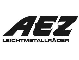 AEZ Leichmetallräder
