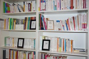 Cabinet de Psychothérapie à Brignais près de Lyon - Ressources sur la Psychothérapie