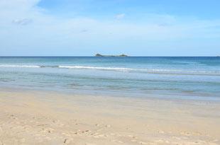 Sri Lanka Urlaub Baden