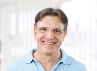 Zahnarzt Jürgen Grüner, Schwelm bei Wuppertal, Ennepetal und Gevelsberg