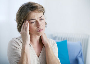 chiropractic for headaches