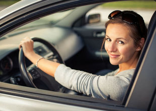 7 tips to relieve back pain while driving