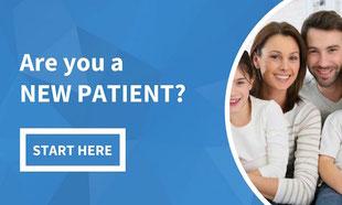 new-chiropractic-patient-russell-lea-drummoyne