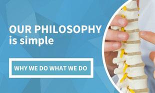 Chiropractor-philosophy-drummoyne