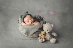 kuschlige Strick Wraps Tücher bestens geeigent für die Newborn-Babyfotografie  zum Pucken, Einwickeln, Drüberlegen, oder als Hintergrund u.v.m.  kuschliges kuschelweich Strickwrap Neugeborenes Baby Wrap Wrapping Pucken Tuch Neugeborenen Outfit Romper