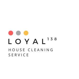 LOYAL138.com