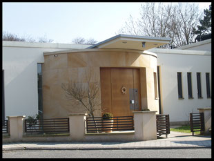 Villa in Dreieich Buchschlag