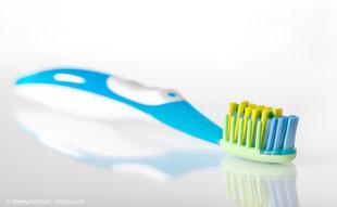 Professionelle Mundpflege-Tipps