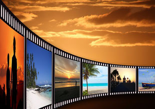 Magi Films Video Marketing
