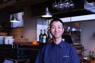 薩摩の奇蹟 ワインアンドデッシュグレ