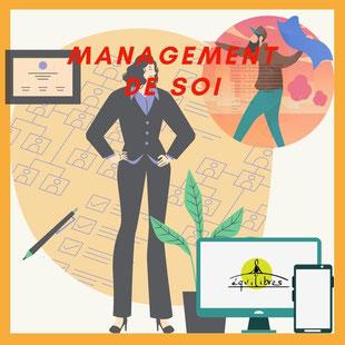 Programme de coaching individuel, manager coach, confiance en soi, PNL