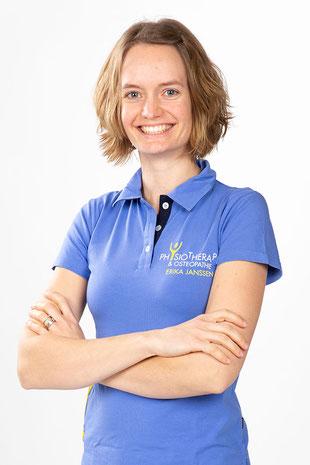Vanessa Pietsch