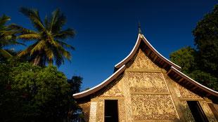 Walter Schwab Fotografie - Laos