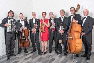 Meisterwerker Orchester