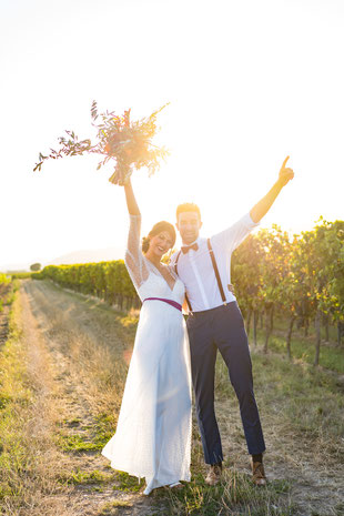 Hochzeit Pfalz Fabienne Huch