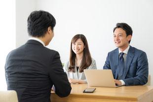 企業法務と人事労務