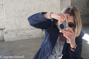 ERSTER  OLYMPUS-LADIES-DAY  IN  BERN