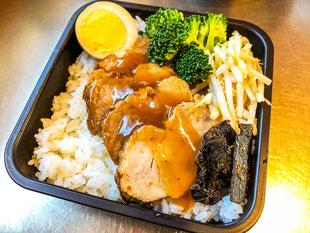 アスリート飯料理研究家 佐藤智香子の野球メシ