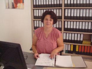 Christina Heinkel