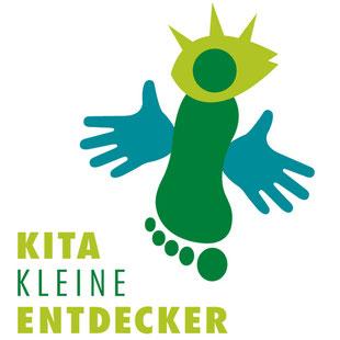 kita kleine Entdecker Hamburg Lokstedt