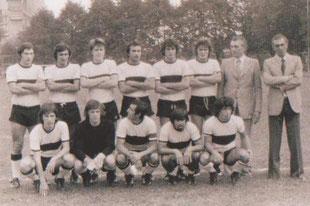 1974-75