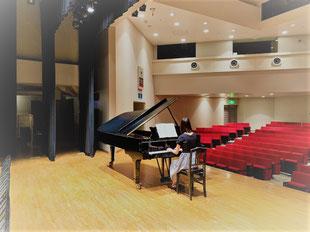 たまプラーザ 武蔵小杉 ピアノ教室 大人
