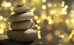 Hypnose hilft bei Stress und Burnout. De Rosa Hypnosetherapie & Coaching Rothenburg, Luzern