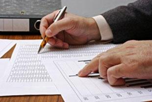 Procesos de reclutamiento, selección y contratación